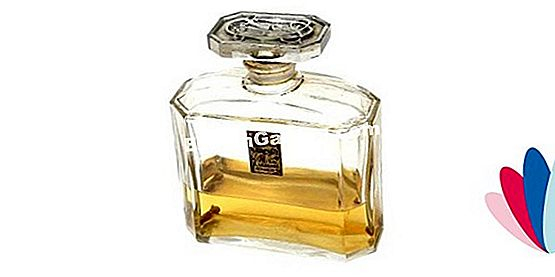 Royal Parfum für Royal Galette