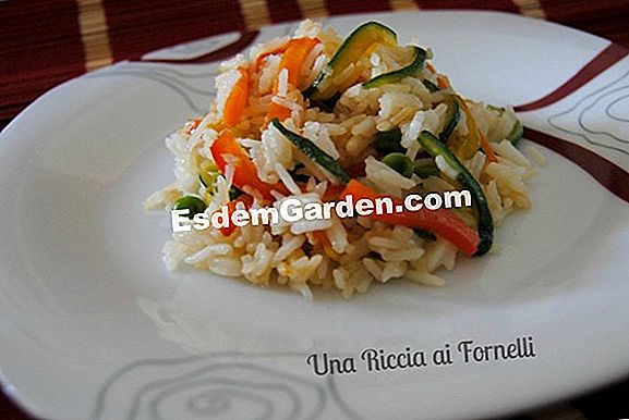 Thailandia in 4 ingredienti: marinata tailandese di base